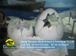 Antarctic emperor penguins Baby penguin,Penguin eggs DWA133
